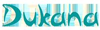 Dukana Logo