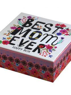 caja best mom