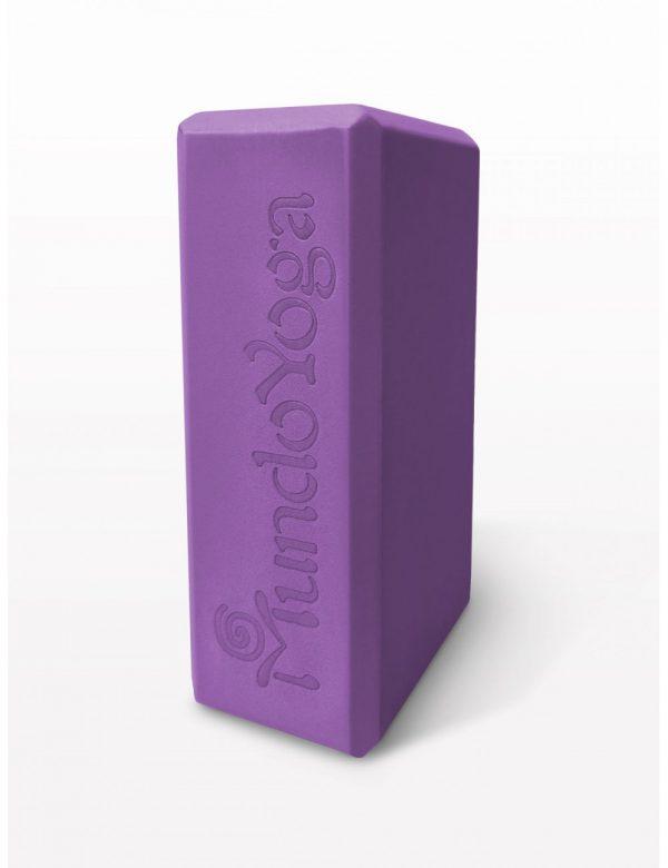 block yoga eva lila