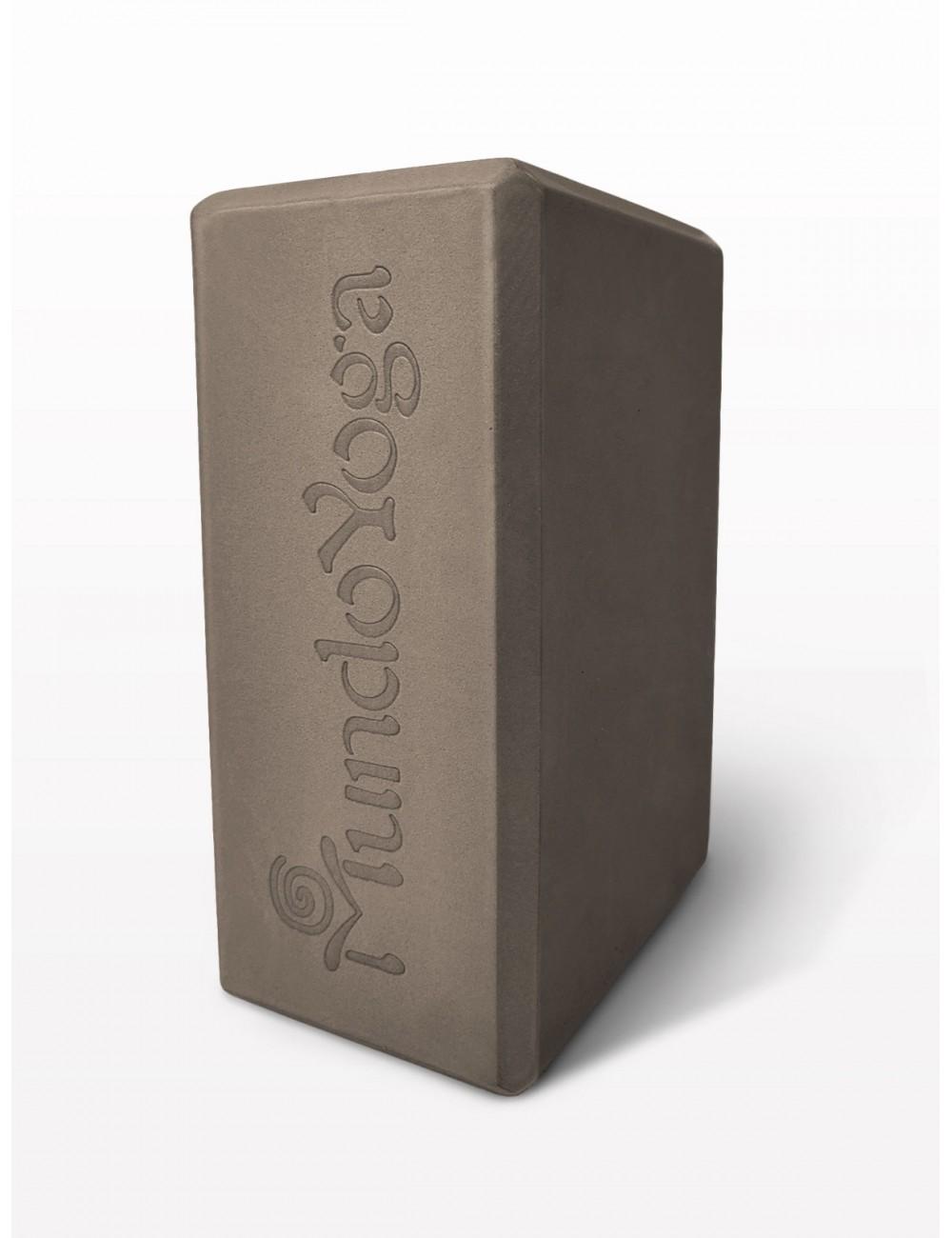 blocks yoga eva xl