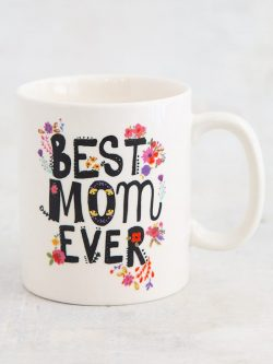 taza best mom
