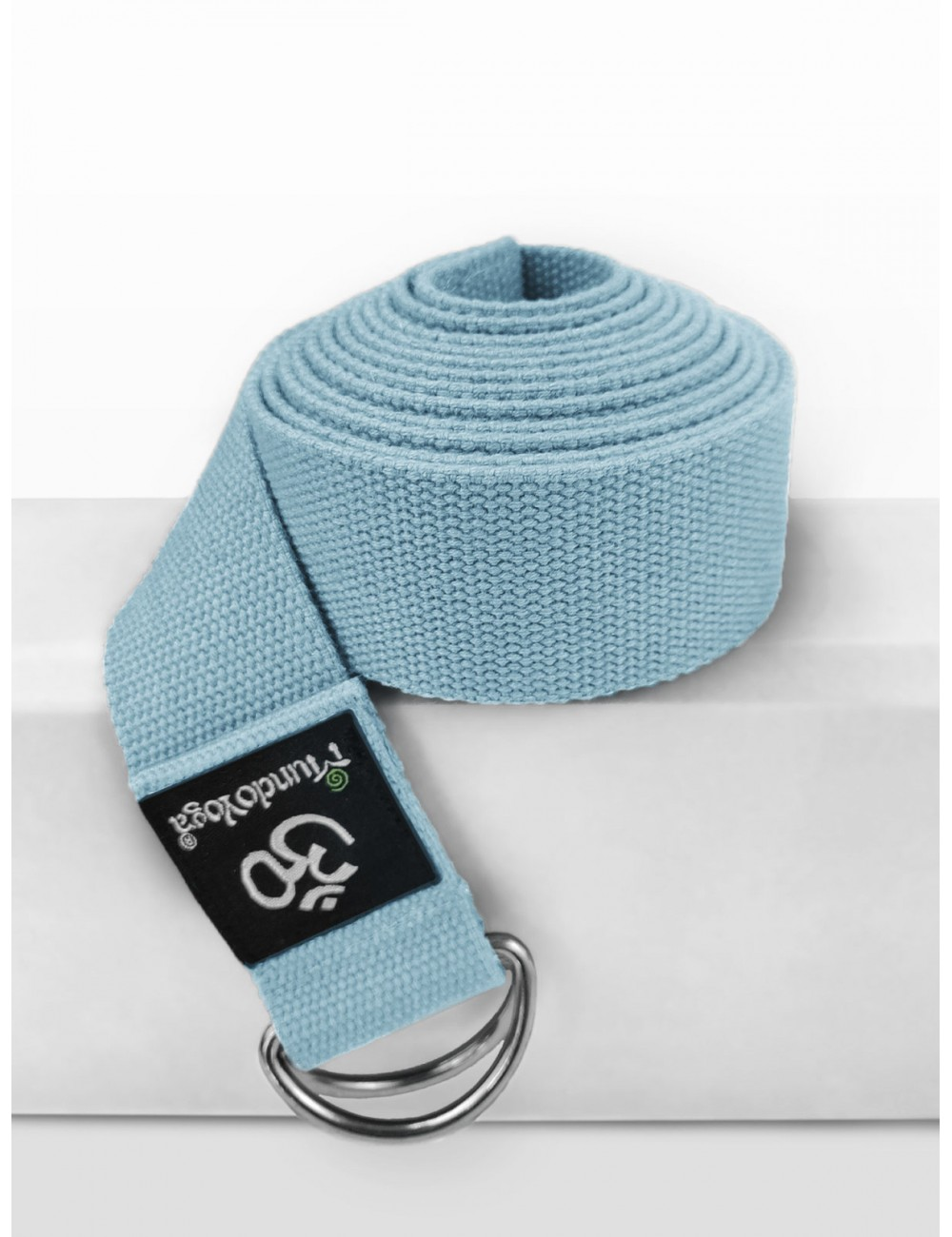 Cinturón Correa Yoga