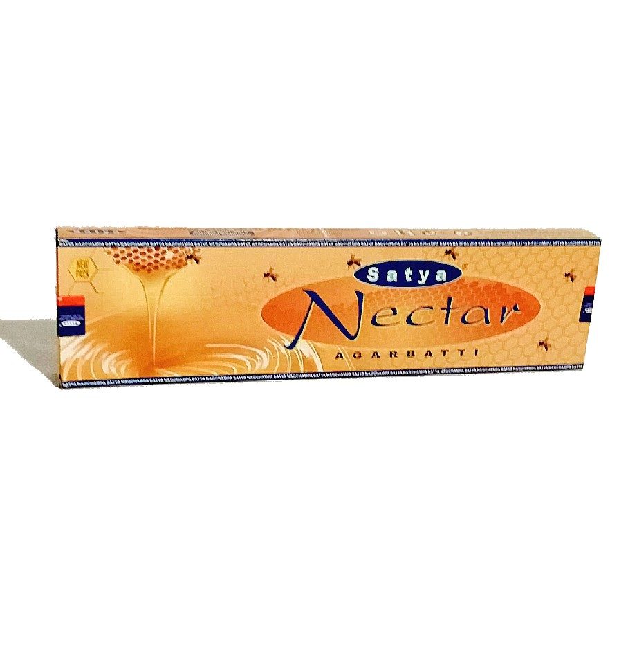Incienso Nectar