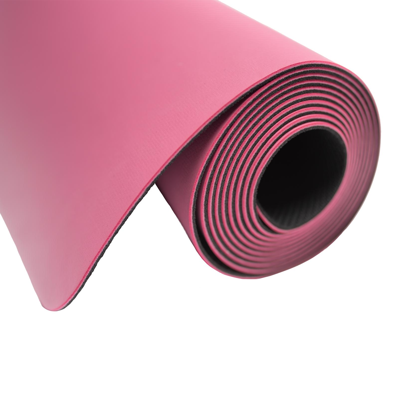 Esterilla de Yoga Supergrip