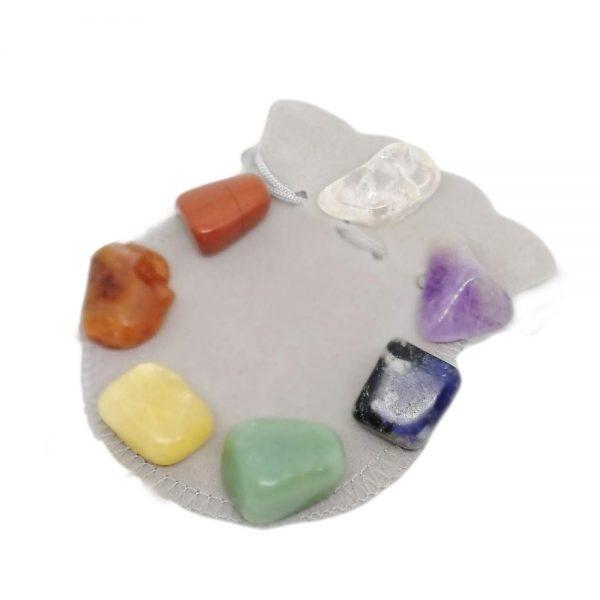 7 chakras_minerales