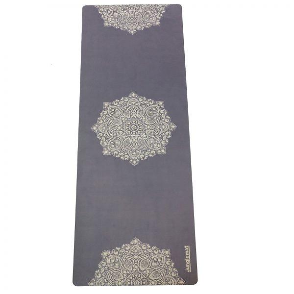 Esterilla Yoga Bloom Mandala
