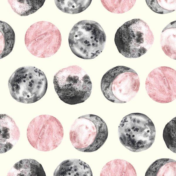 Esterilla Yoga Initial Piedras de Luna-min