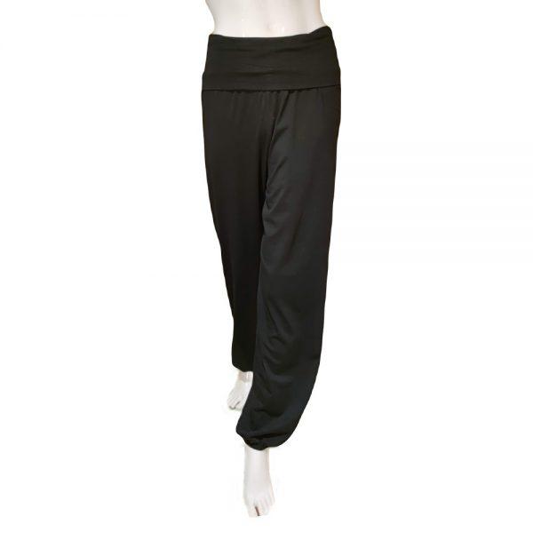Pantalon Yoga algodón 4266